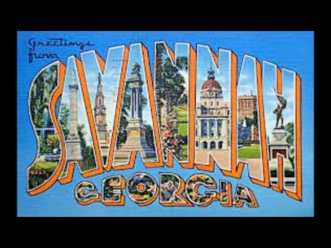 Clueless Drivers of South Carolina 18 feat. Savannah, GA