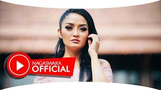 Cover images Siti Badriah - Undangan Mantan (Official Music Video NAGASWARA) #music