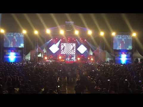 Tipe-X Kilau Raya MMC TV