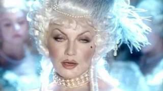 Таисия Повалий - Три зимы (2001)
