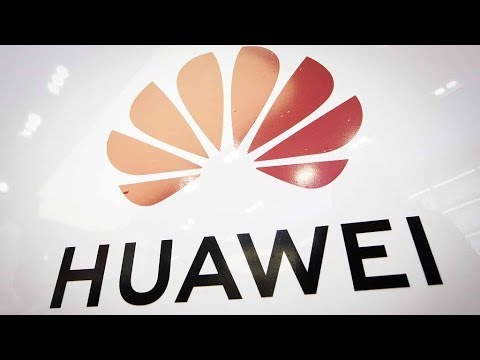Huawei to challenge constitutionality of ban from U.S. government