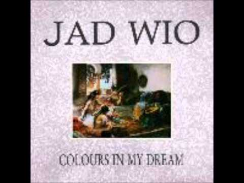 Jad Wio - colours in my dream.wmv