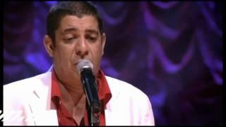 Uma Prova de Amor - Zeca Pagodinho Ao Vivo - DVD MTV - 2010 - HDTV