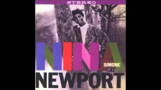 Nina Simone ― Li'l Liza Jane