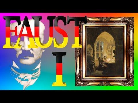Faust I - Der Nachbarin Haus (Johann Wolfgang von Goethe) - 13 von 55