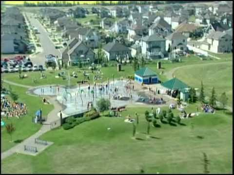 Town of Beaumont - Community Video