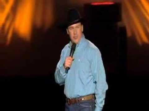 Rodney Carrington Stand Up Comedy Live 1 from YouTube · Duration:  3 minutes 48 seconds