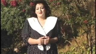 Diva Flora Martirosian - Eraz Tesa