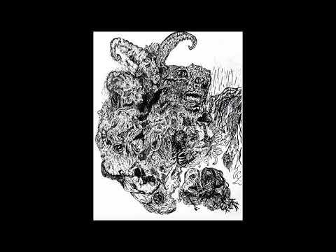 PROWLR - Dead Knights of Pythias [USA - 2017]