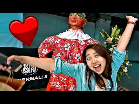 Love from Angono ♥ Filipino World War II Movie Screening | Banzski 018