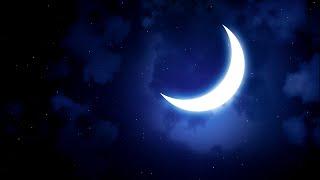 10 Hours of Deep Sleep ★︎ Mind and Body Rejuvenation ★︎ Increase Deep Sleep, Dark Screen