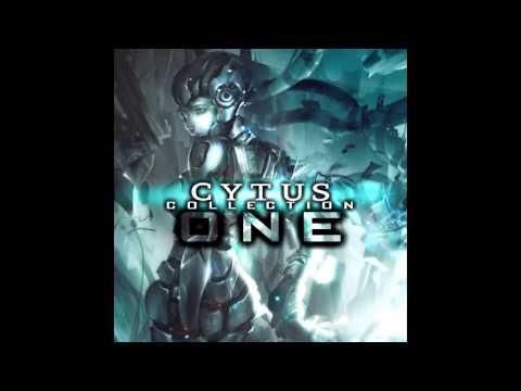 Cytus - D R G