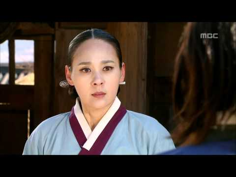 Download Video The Moon Embracing The Sun Ep 07 Eng Sub Mp4