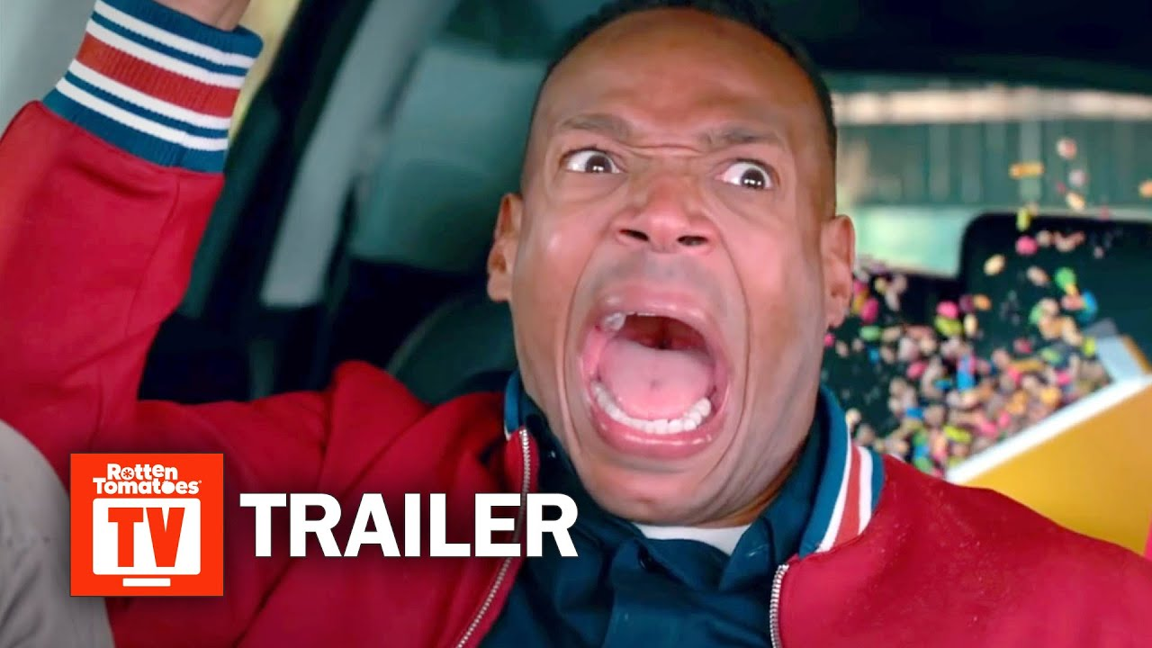 Download Sextuplets Trailer #1 (2019) | Rotten Tomatoes TV