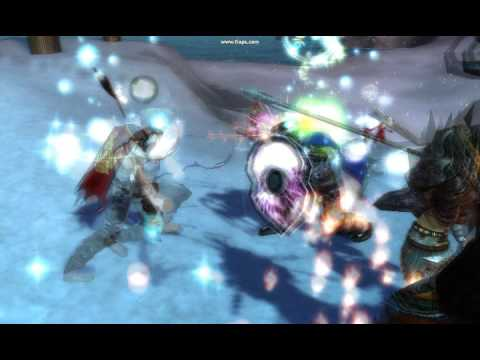 Video Oficial del Clan GDLV - Batallas
