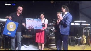 MEMA TV - KW 26 - Jubiläum der Mürztaler