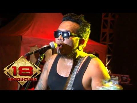 Endank Soekamti - Masih Merdeka (Live Konser Subang 30 September 2015)