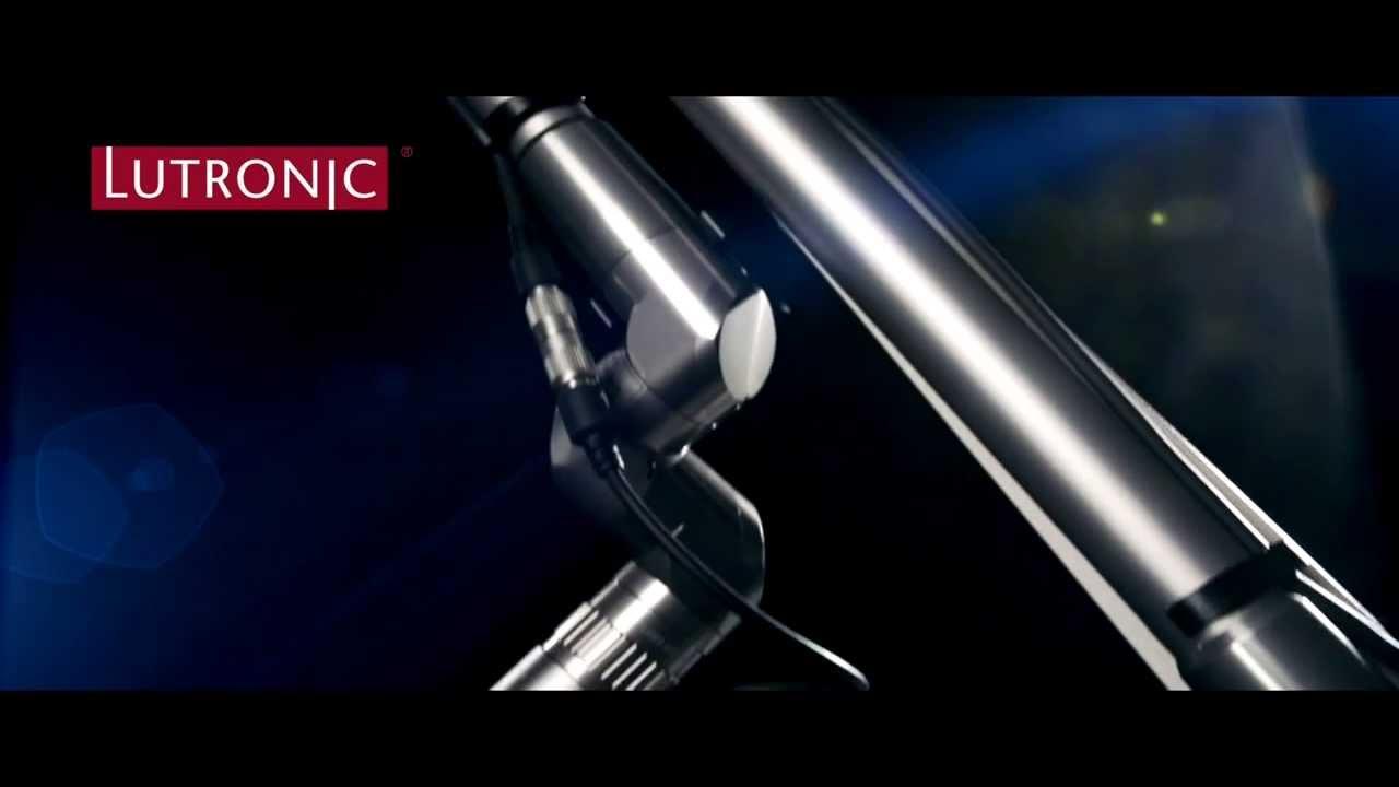 Купить nd yag лазер оптом из китая. Товары напрямую с завода производителя на alibaba. Com.