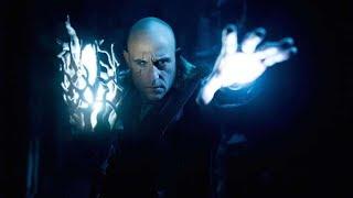 Super Film D'action Complet En Français 2019 - Film D'action 2019 #1