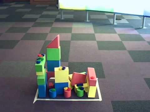 IPS 83 Little Architects 2