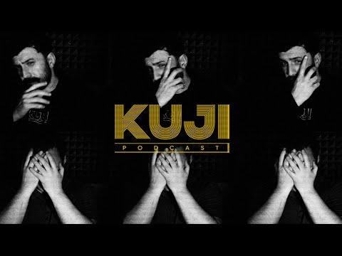 Каргинов и Коняев: мы стали такими же (Kuji Podcast 75)