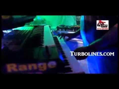 purple range rama rama ramba tamil song