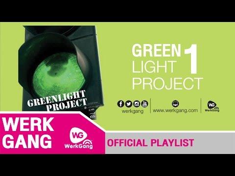 รวมเพลงเพราะ เพลงฮิตเก่าๆ (Greenlight project)
