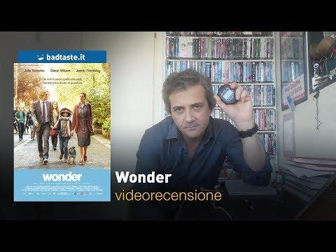 Wonder, di Stephen Chbosky   RECENSIONE