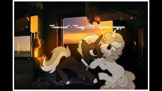 Пони клип - Лучшая подруга Тимур СПБ