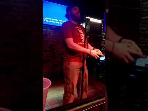 Madcucks Karaoke