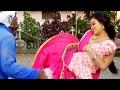 Download Bhojpuriya Sherni | Tanushree Chatterjee Fight Scene | Bhojpuri Movie Action Scene | Drama MP3 song and Music Video