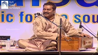 Mohe Apne Hi Rang Mein | Hariharan | Best Sufi Songs | Jalsa Music | Art and Artistes