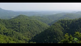why stay in a cabin in the smoky mountains on your next vacation to pigeon forge gatlinburg