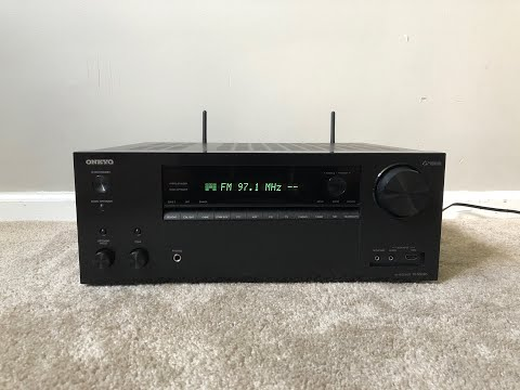 onkyo-tx-nr686-7.2-4k-ultra-hd-bluetooth-wifi-home-theater-surround-receiver