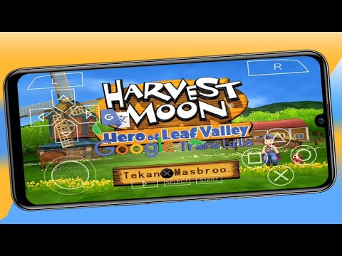 cara-download-harvest-moon-hero-of-leaf-valley-bahasa-indonesia-di-android---emulator-ppsspp