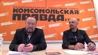 """ансамбль """"Песняры"""""""