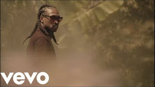 Future - Accepting My Flaws (Official Music Video)