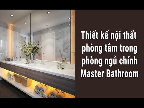giá nội thất phòng tắm