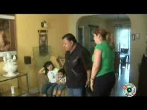 putas peruanas chibolas película