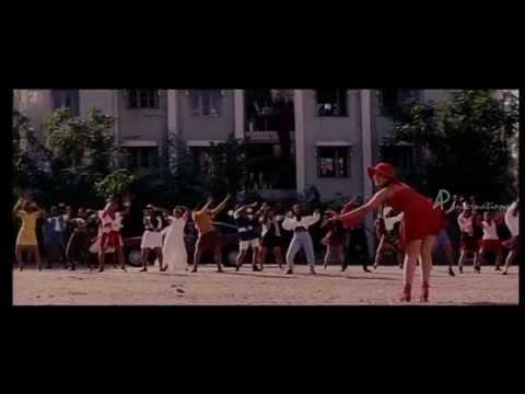 VIP - Netru No No song
