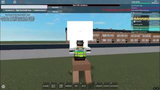 Roblox... SWP funny moments ._.