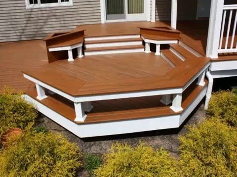 l shaped outdoor garden bench plans youtube. Black Bedroom Furniture Sets. Home Design Ideas