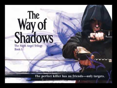 Way of Shadows - The Beginning -