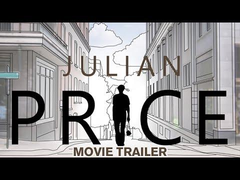 Julian Price Trailer