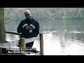 Karthar En Meippar | Tamil Christian Song | Ps.Reenukumar | Kanmalai Vol 3