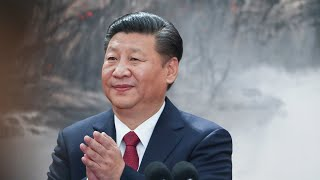 China's president could stay beyond current term