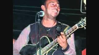 Anthony Santos - Yo Me Muero Por Ti