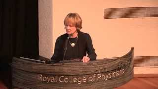 Medical conference: Acute and general medicine for the physician