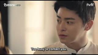 Video Oh My Ghostess - Final Episode Sweet Moment! download MP3, 3GP, MP4, WEBM, AVI, FLV Maret 2018