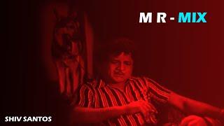 M.R MIX RINGTONE   MR RADHA DIALOGUES N AUDMIX